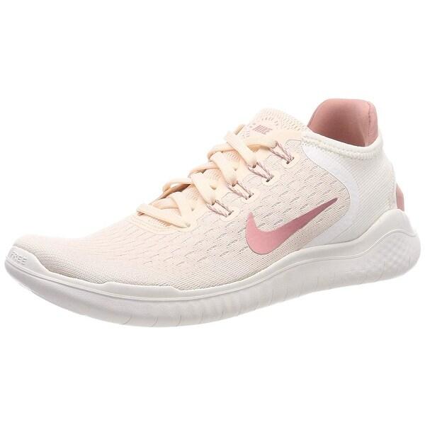 Nike Women's Free RN 2018 Running Shoes