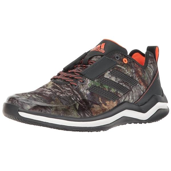 5474e8995ed8af Shop adidas Men s Freak X Carbon Mid Cross Trainer - Free Shipping ...