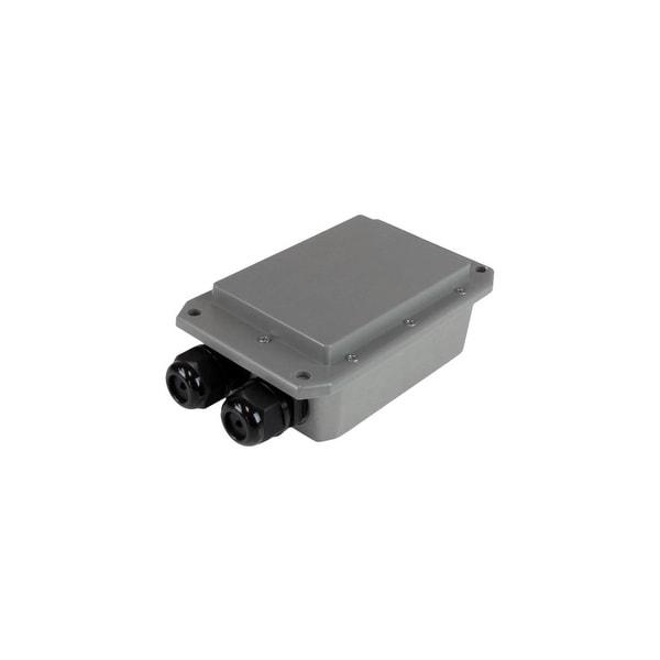 StarTech R300WN22MOD StarTech.com IP67 Certified 2T2R 2.4GHz Outdoor Wireless-N Access Point - PoE-Powered 300 Mbps 802.11b/g/n