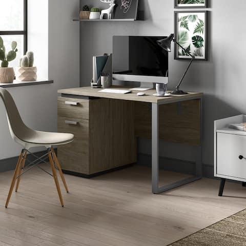 Bestar Aquarius 45W Small Desk
