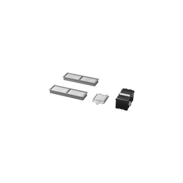 Epson Maintenance Kit Maintenance Kit
