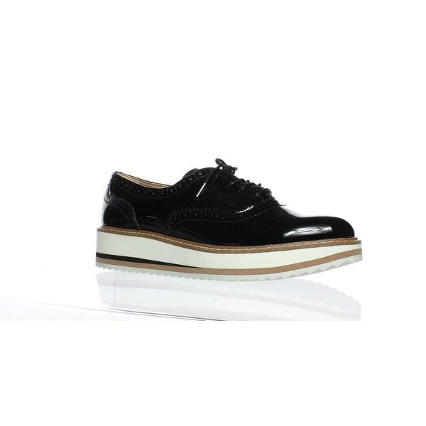 2282bfccf21f Shop Circus by Sam Edelman Womens Jinelle Fashion Sneaker Size 8 ...