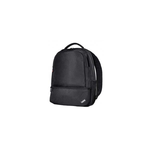 Laptop Backpack for 14 inch lenovo thinkpad bag Large