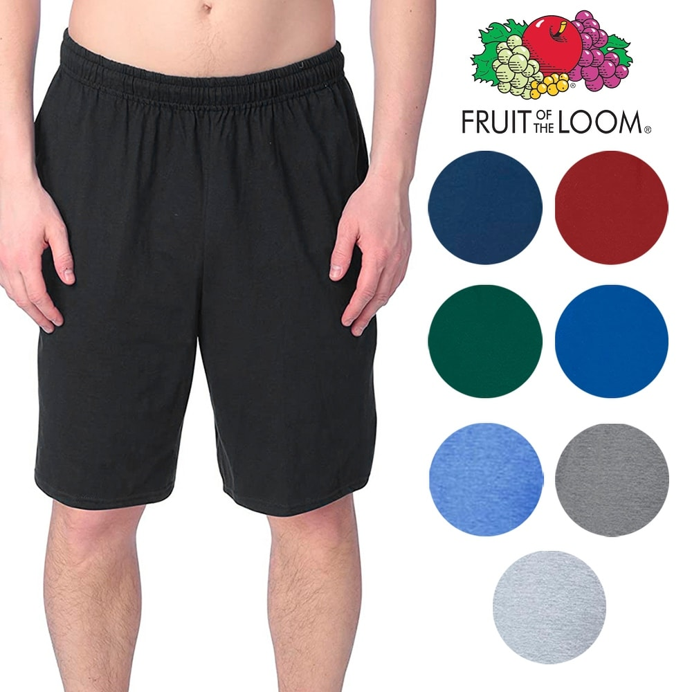 Herrenrad-Shorts 4D Silikonkissen Ultra Light Breathable und Quick Dry Shorts WANGYANNING Herrenrad-Shorts Herrensport-Shorts