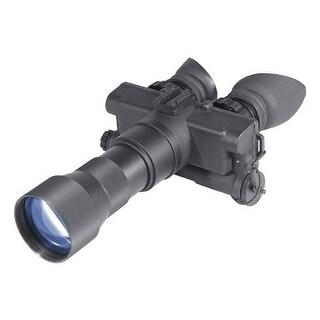 American Technologies NVBNB03XW0 NVB3X-WPT Night Vision Binoculars - Night Goggles