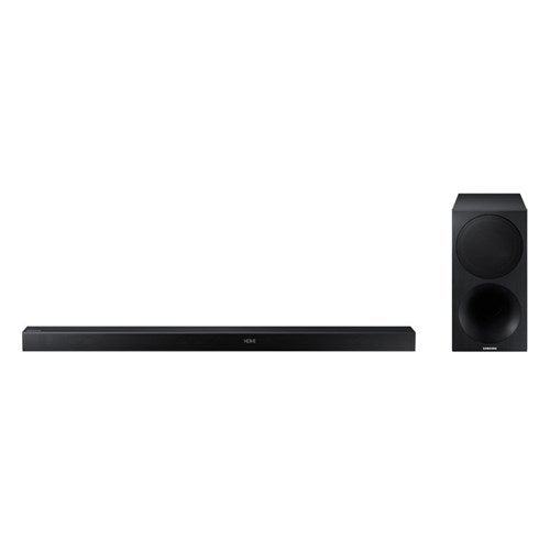Samsung M550 3.1 Speaker System M550 3.1 Channel 39.8 Inch Home Theater
