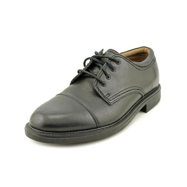 Dockers Gordon Men  Round Toe Leather  Oxford