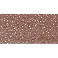 Rose Gold Glitter - Premo Sculpey Accents Polymer Clay 2Oz