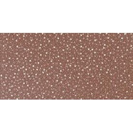 Rose Gold Glitter - Premo Sculpey Accents Polymer Clay 2Oz