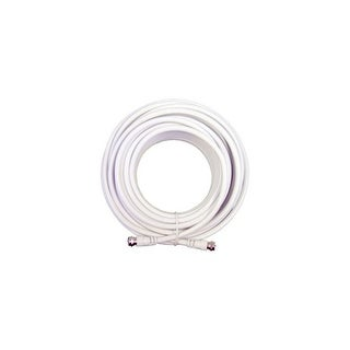 Wilson 950630 30 feet RG6 Low Loss Coax Cable