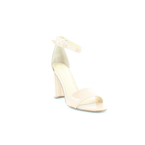 Ivanka Trump Emalyn Women's Heels Medium Pink