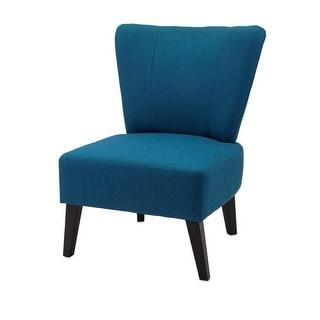Shea Accent Chair