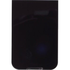 New OEM Kyocera E2000 Battery Door Cover - Brown