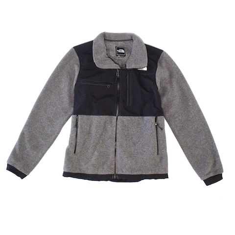 46bb1d77d Buy The North Face Jackets Online at Overstock | Our Best Men's ...