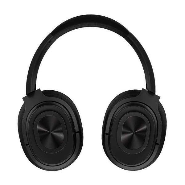 Shop Cowin Se7 Max Active Noise Cancelling Bluetooth Headphones With Microphone Overstock 30084798