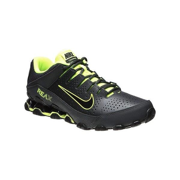 d11e00174ff4 Shop Nike Mens Reax 8 Tr