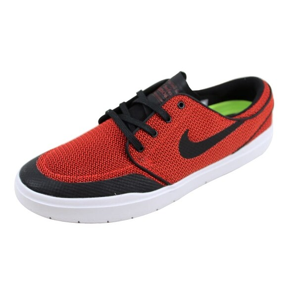 Shop Hyperfeel Nike Men's Stefan Janoski Hyperfeel Shop XT Max Orange/Black nan 855922-800 Size 11.5 - - 22919344 d7ff82