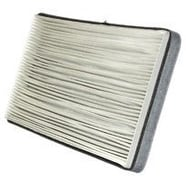 Wix Filters 24780 Cabin Air Filter Pack Of 1
