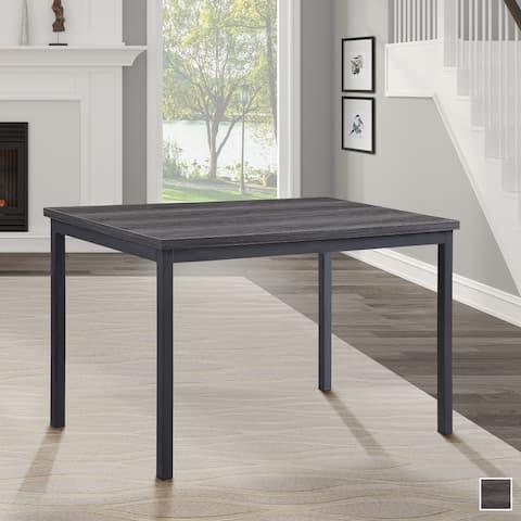 Talon Dining Table