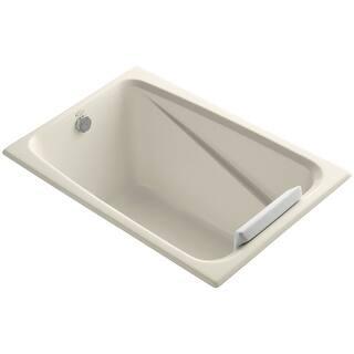 Buy Kohler Soaking Tubs Online At Overstock Our Best
