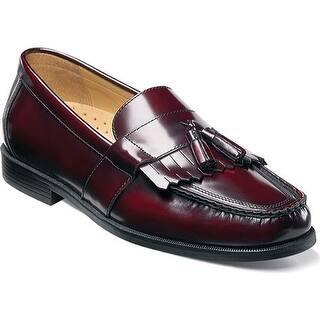 Nunn Bush Men s Shoes  96917cbc4