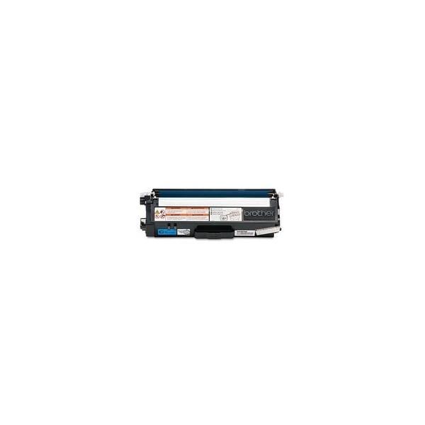 Brother DL8415M Cyan Toner Cartridge