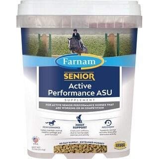 Senior Active Performance Asu