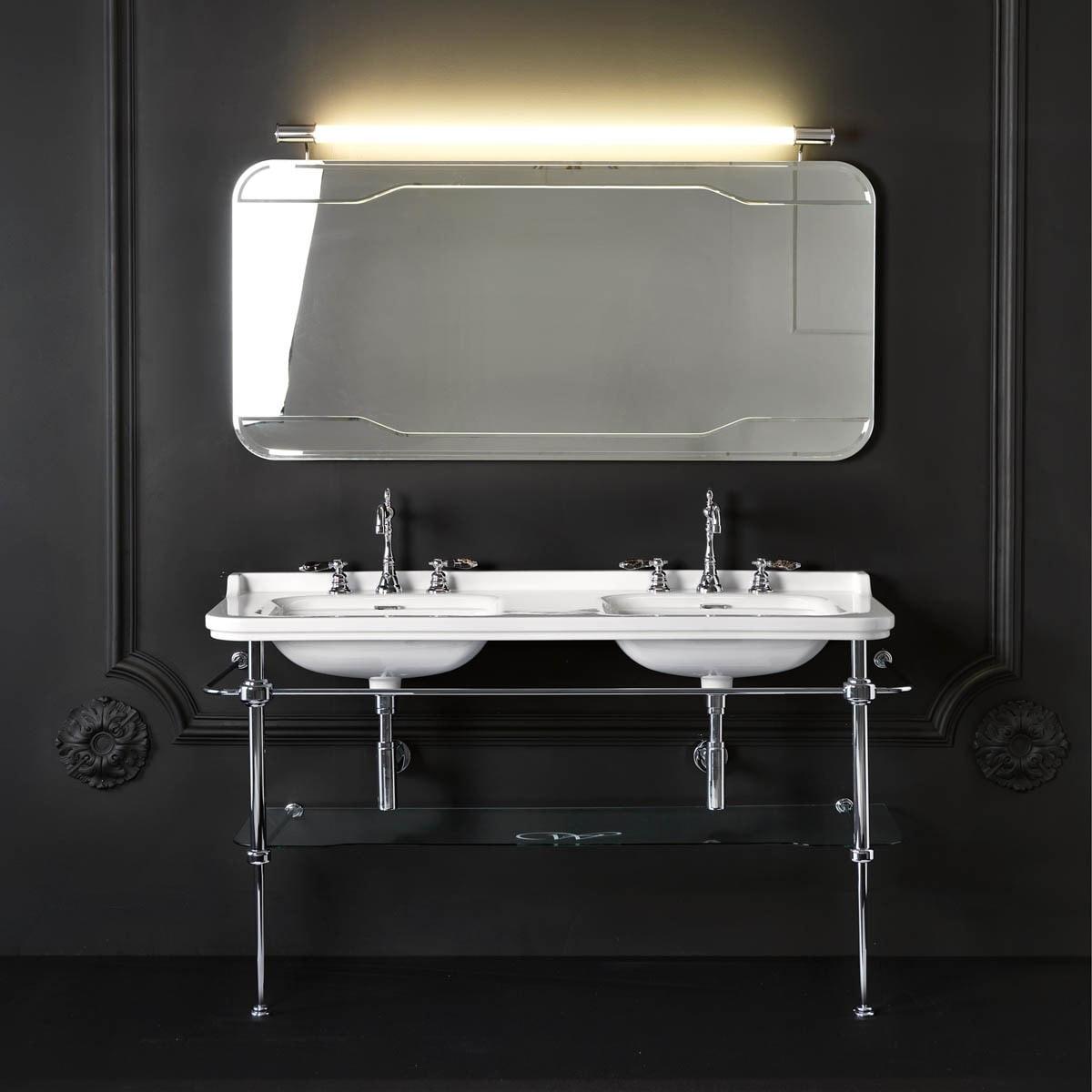 Shop Ws Bath Collections Waldorf 4143k1 9195k1 Waldorf Ceramic White