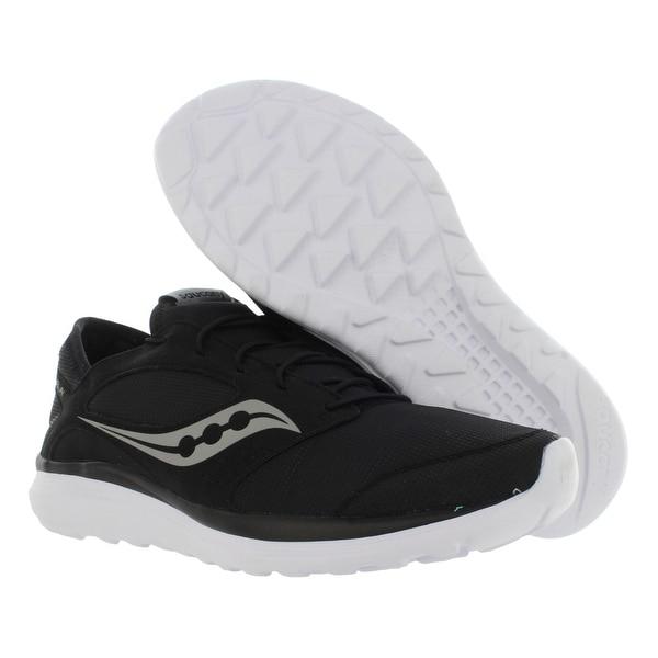 Saucony Kineta Relay Running Women's Shoes Size