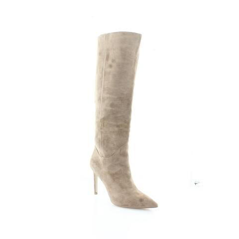 Sam Edelman Francia Women's Boots Praline