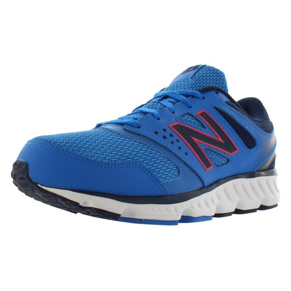 43e2c0e76af8b Shop New Balance 675V2 Running Men's Shoes - On Sale - Free Shipping ...