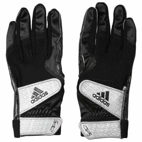Adidas Mens Rb619 Athletic Gloves