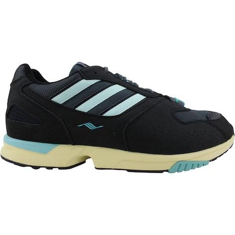 Adidas ZX 4000 Core Black/Ice Mint-Carbon EE4763 Men's