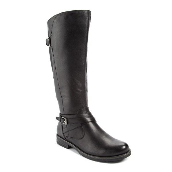 Baretraps Corrie Women's Boots Distressed Black