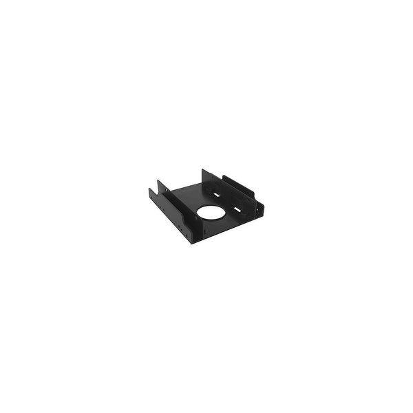 SIIG SC-SA0H12-S1 SIIG SC-SA0H12-S1 Drive Mount Kit - Plastic