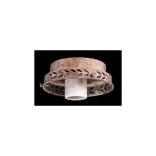 MinkaAire MA K19-1 Fan Accessories Fan Light Kits Fan Light Kits from the MinkaAire Light Kits series