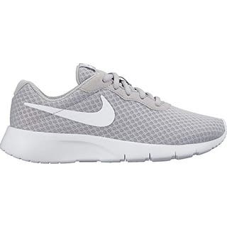 1e599e9940d New Products - Nike Shoes
