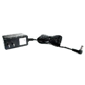 StarTech SVUSBPOWER StarTech.com Spare 5V DC Power Adapter for SV231USB & SV431USB - 5 V DC