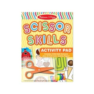 Scissor Skills Activity Pad|https://ak1.ostkcdn.com/images/products/is/images/direct/65ae659cba5f83bf6d6d98295f82c6d0927b6ad7/Scissor-Skills-Activity-Pad.jpg?impolicy=medium