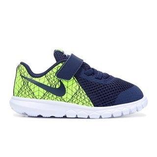 Nike Toddler Boy's FLEX EXPERIENCE 5 Running