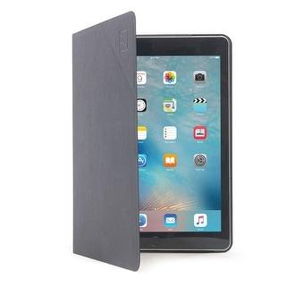 "Tucano Angolo Folio Case For iPad Pro 9.7"""
