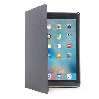 "Tucano Angolo Folio Case For iPad Pro 9.7"" (Option: Blue)"