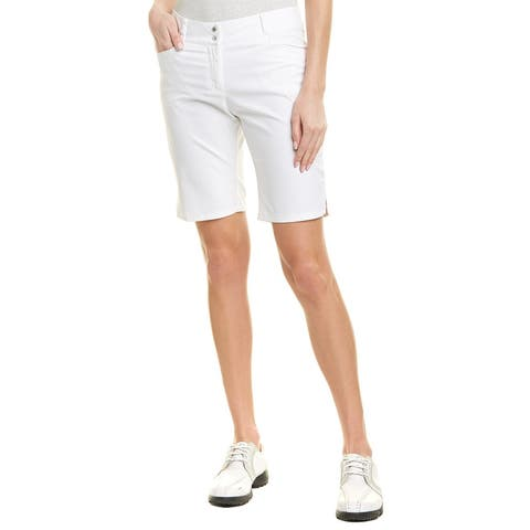 Adidas Golf Essential Bermuda Short