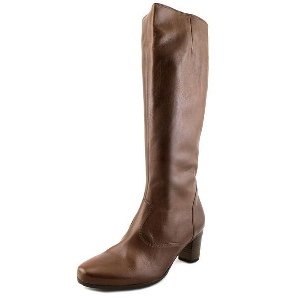 Gabor 56-599 Women 34 Boots