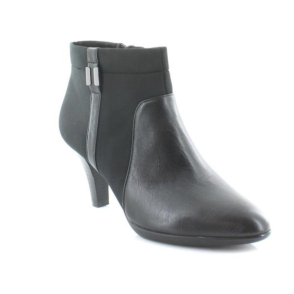 Alfani Venah Women's Boots Black