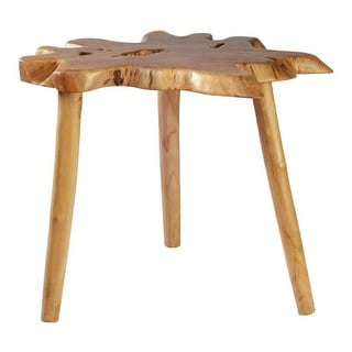 Zuo Modern Ancient Coffee Table Ancient Teak Coffee Table