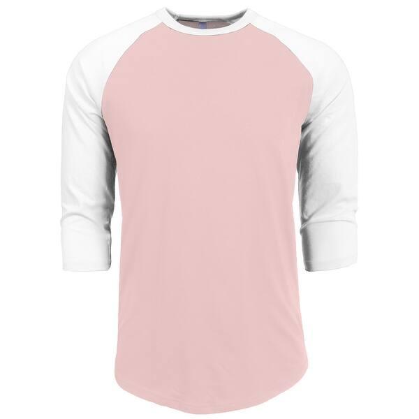 New Men/'s Home Nebraska Map Gray Baseball Raglan Tee Shirt State Hometown V336