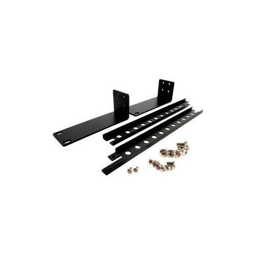 Startech.Com 1U Rack Mount Brackets For Kvm Switch (Sv431 Series) - Rack Bracket