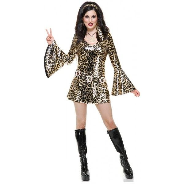 51253ee4bd18d Leopard Disco Diva