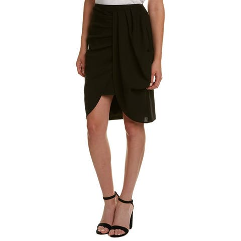 Finders Keepers Frazer Skirt